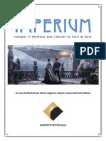IMPERIUM4.pdf