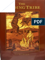 Trading-Tribe.pdf