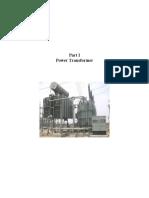 DTL's FQP for Transformer for ETC.pdf