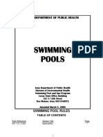 swimming_pool_rules_2008