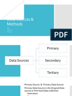 Data Sources and Methods (1).pptx