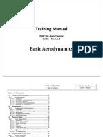 B1 Module 8 Aerodynamics.pdf