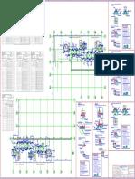 K3476.00.0002.A Fundamentlasten.pdf