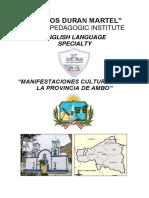 341574570-MARCOS-DURAN-MARTEL-Final-Monografia-Ambo-Estructura-Solicitada.docx