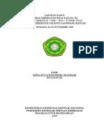 laporan kasus neonatus.doc