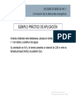 03_db_he1_aplicacion_practica_unifamiliar.pdf