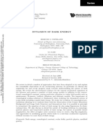 Copeland2006.pdf