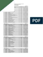 bcom_general.pdf