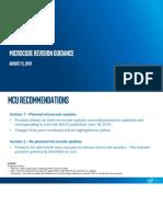 SA00233-microcode-update-guidance