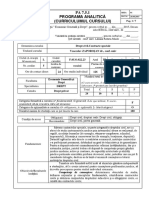 Drept_civil_Contracte_speciale