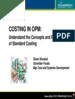 OPM COSTING_GOOD.pdf