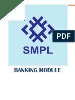 BANKING MODULE (Study Material).pdf