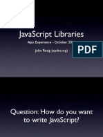 Javascript Library Overview 1193202840830224 1