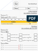 1.-Fiches-1-a-5-CE2-Evaluation.pdf