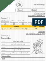 2.-Fiches-6-a-10-CE2-Evaluation.pdf