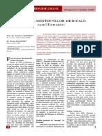 91-577-1-PB.pdf