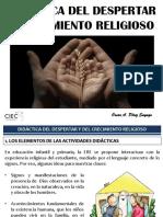 65.-DIDACTICA-DEL-DESPERTAR-Y-CRECIMIENTO-RELIGIOSO
