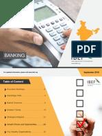 Banking-September-2019