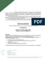 Bando-audizione-CLARINETTI-2019.pdf