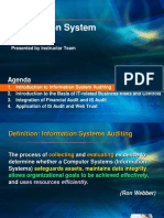 1.ISAUD - Information Technology Risk and Controls.pdf