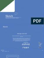 Sketttch_Blue_PPTX