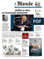 Le Monde 030419.pdf