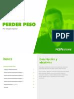 Guia_Completa_Perder_Peso