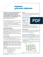 1197-116-p30.pdf