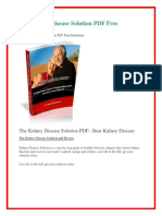 The+Kidney+Disease+Solution+PDF+Free+Download+The+Kidney+Disease+Solution++PDF+Free+Download.pdf