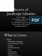 Secrets of Javascript Libraries 1205311956392030 5