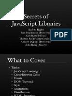 Secrets of Javascript Libraries 1205311956392030 5