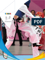 Tec-Handbook-Taekwondo.pdf