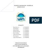 9. Laporan Praktikum Farfit 3 - Rekristalisasi.docx