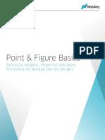 DWA-Point-Figure-Basics_0.pdf