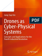 Drones as Cyber-Physical Systems_ Concepts and Applications for the Fourth Industrial Revolution ( PDFDrive.com )