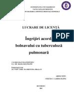 1. Licenta FINAL-Cracea Larisa   Elena final 10.05.2019
