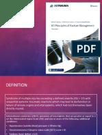 Management polytraumaa.pptx