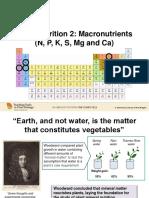 Plant-Nutrition-IIa-Macronutrients.pdf
