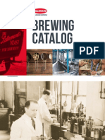 Catalog Lalbrewing Digital