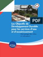 pseau_les_odd_pour_les_services_eau_et_assainissement_fr_2017.pdf