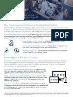 microsoft_intune_datasheet.pdf