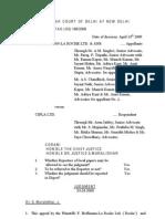 1220Roche vs. Cipla- Appeal Order Delhi High Court