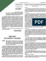 RD 1020-1993 Legislación bienes inmuebles.pdf