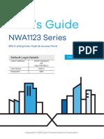 NWA1123-AC PRO_V5.20_Ed1.pdf