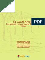 la-uva-de-almeria-dos-siglos-de-cultivo.pdf