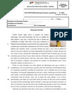 DL_Educacao lit e gramatica1_ Portugues_8.docx