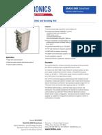 TTC-MnACQ-2000-Miniature-Network-Data-Acquisition-and-Encoding-Unit-product-sheet