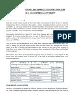 5 SEM BCOM - CULTURE SOCIETY _ DIVERSITY.pdf