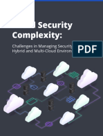 cloud-security-complexity