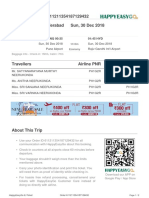 Ticket_611211354187129432.pdf